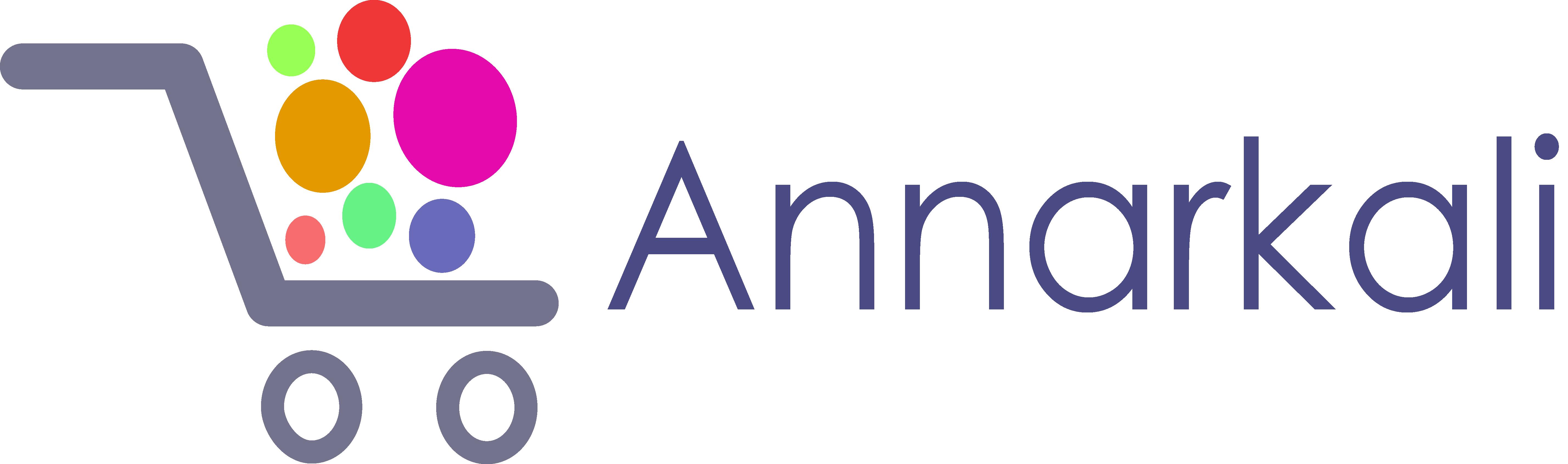 Annarkali